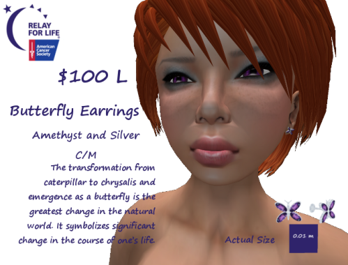 $100 L Inworld only ~ C/M
